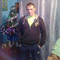 Petr Shishkin