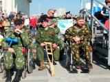Сколько ИхтамНетов Удобрили Чернозём