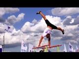 Nick Yosipenko (Street Workout Ukraine Championship 2017) Николай Йосипенко г. Винница (Ягодное)