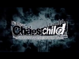 Chaos;Child PV