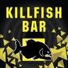 KILLFISH BAR / Минск