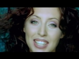 Наталья Сенчукова - Вечер Цвета Индиго ( 2002 )
