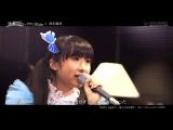 Kiyozuka Shinya no Gachinko 3B Junior #2 [2016.10.28]