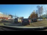 04.11.2017 ДТП на ул. Куконковых
