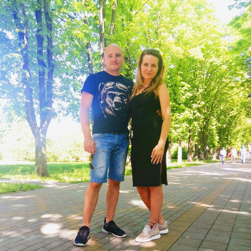 Lera Korol | Краснодар