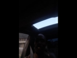 Jefferson Onguti - Live