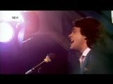 Malinconia - Riccardo Fogli _ Full HD _