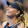 Maria Sharapova-We love you