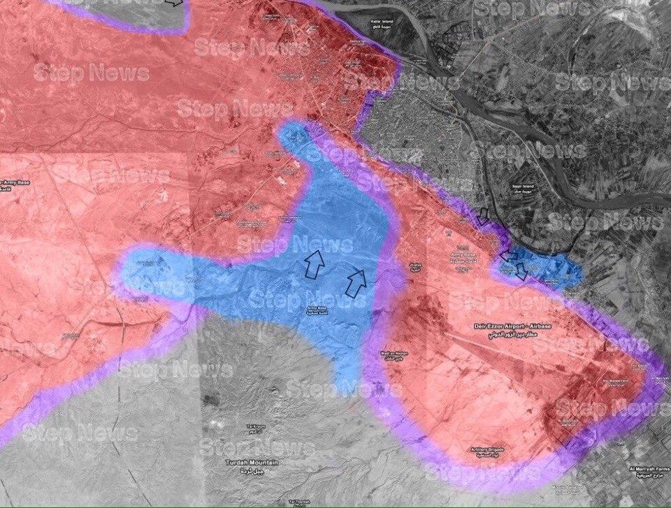 [BIZTPOL] Szíria és Irak - 3. - Page 6 FtHC1BoKHzY