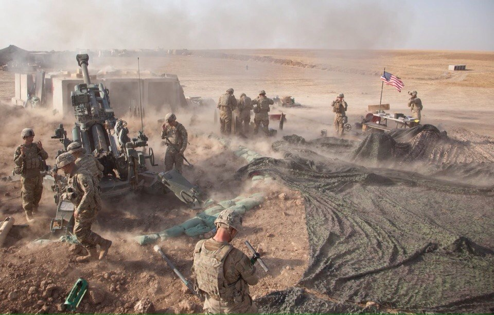 [BIZTPOL] Szíria és Irak - 1. - Page 30 YRDlN8t2F4c