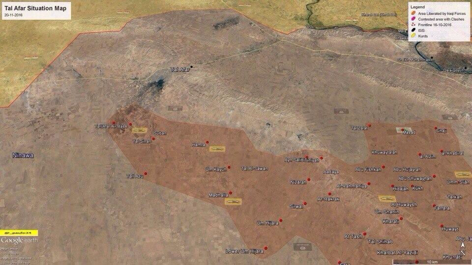 [BIZTPOL] Szíria és Irak - 1. - Page 30 CA8iyUljNc0