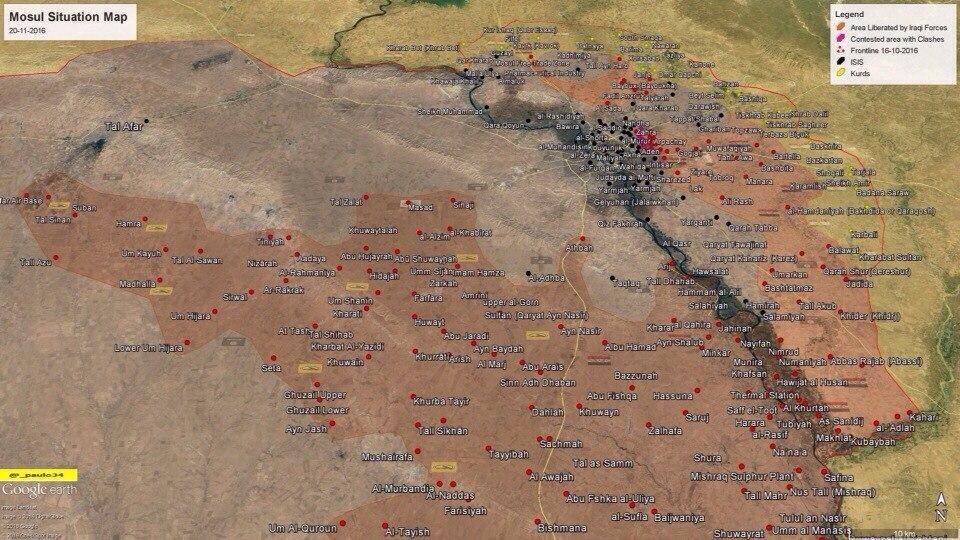 [BIZTPOL] Szíria és Irak - 1. - Page 30 YWOhMsuh1cA