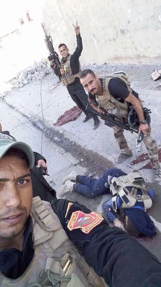 [BIZTPOL] Szíria és Irak - 1. - Page 30 3E3NGwXn_8M