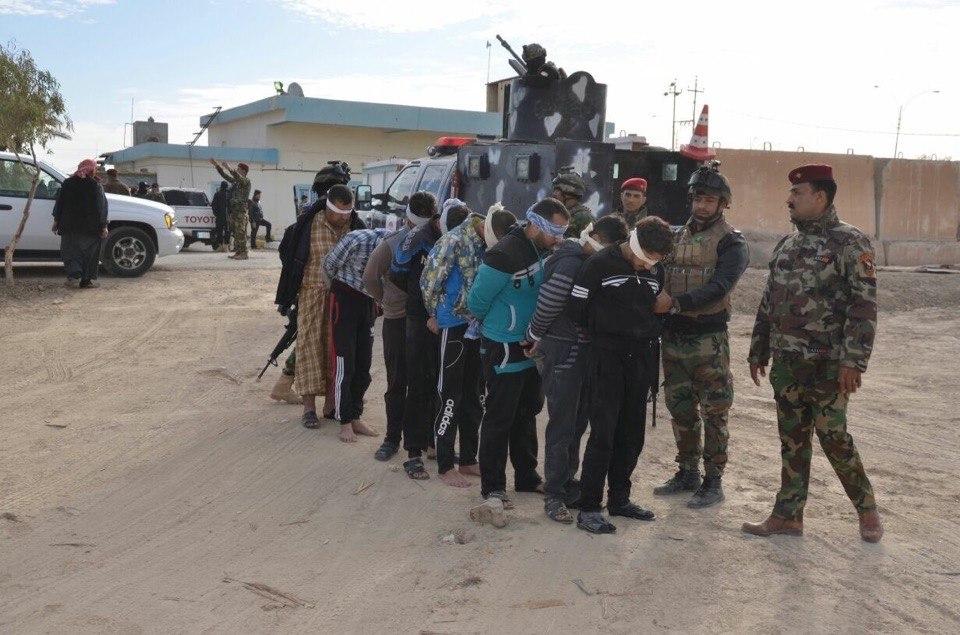 [BIZTPOL] Szíria és Irak - 1. - Page 30 QKVeWlVfsPA