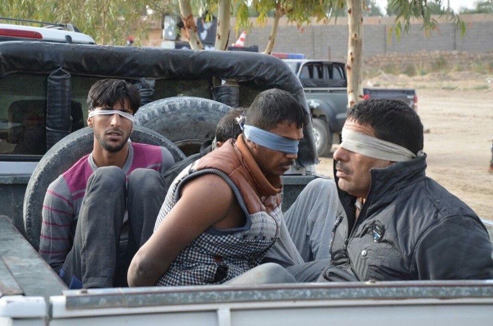 [BIZTPOL] Szíria és Irak - 1. - Page 30 TB-ar6Kmyyk