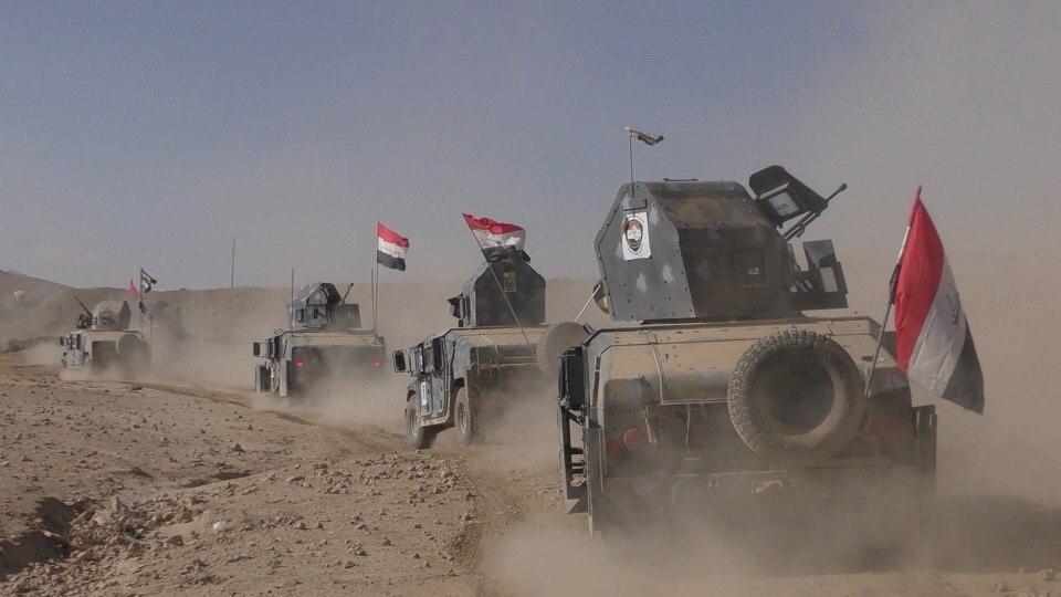 [BIZTPOL] Szíria és Irak - 1. - Page 30 QSGJCtWwPYQ