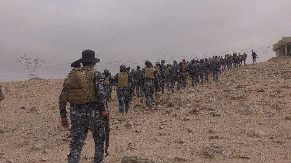 [BIZTPOL] Szíria és Irak - 1. - Page 30 07FVL3LvQdA
