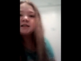 Аделина Багаутдинова - Live