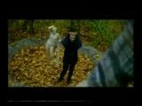 Белый орел - А я тебя помню (клип).flv