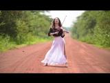 Rockabye (Clean Bandit ft. Sean Paul Anne-Marie) - Electric Violin Cover _ Caitlin De Ville