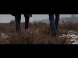 Lost Frequencies feat. Axel Ehnstr