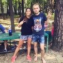 Алексей Маковка фото #11