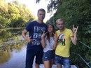 Алексей Маковка фото #9
