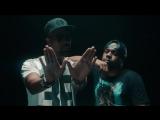 Wu-Tang Clan - People Say featuring Redman ft. Redman