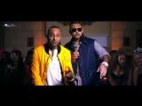 ARASH ft SEAN PAUL amp ICE MC ft ALEXIA - she makes me go take about the way ( remix 2013 )