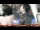 Форум Индия ТВ - российского телеканала индийского кино  Просмотр темы - Шахрукх Кхан - золото Болливуда ! клипы фан-арт(катало
