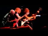 Judas Priest - Revolutionстраница