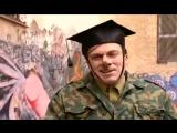 КАК КЛОНИРОВАТЬ МАМОНТА ZADOV_DVD01_02 - Segment1(00_40_27.040-00_44_01.440)