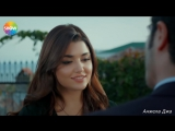 Любовь не понимает слов .Мурат и Хаят.Aşk Laftan Anlamaz .