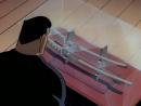 Batman.animated.s01e28.mp4