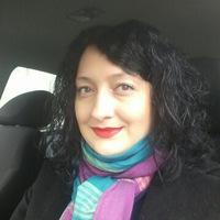 Юлия Якушова