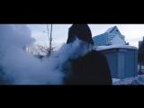 Smokin' More