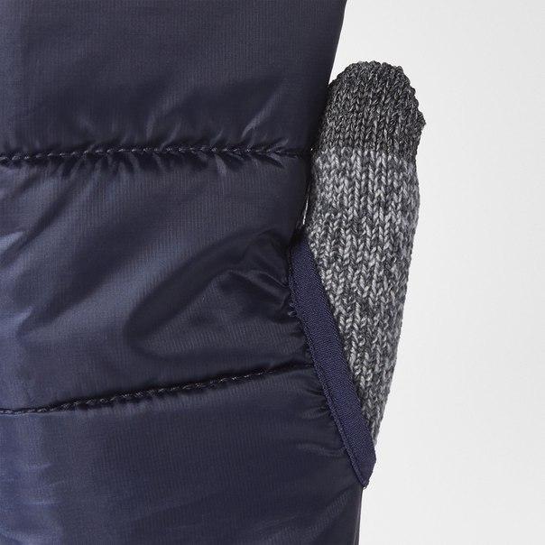 Варежки adidas STELLASPORT