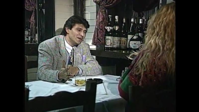 Sinan Sakic i Juzni Vetar - Pokloni poljubac prijatelju starom (Official Video)