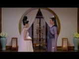 [RUS SUB] Go Princess Go / Легенда о возвышении жены наследного принца, 20/37