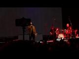Eric Saade - How Do You Like Me Now (очень красивая песня)