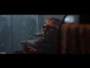 АК-47 ft. Иосиф Кобзон - Вспомни обо мне