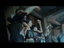 BRUTTO - ПАПЯРОСКА official video_music_alternative rock_punk rock