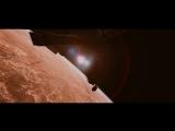 Смотреть фильм Премьера: Салют-7 триллер приключения новинка кино онлайн в хорошем качестве HD abkmv ghbvmthf cfk.n 7 трейлер