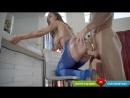 Порно Жирная актриса Машенька фемдом года со зрелыми большей попы с собакой таня таня секс русское красотки износилование с тете