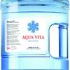 Aqua Vita Тюмень
