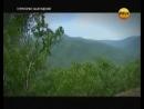 Артефакты пришельцев Записки инопланетян Амазонки из Атлантиды Территория заблуждений