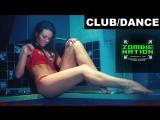 Zombie Nation - Kernkraft 400 (Cover by Rudeejay _ Da Brozz x Miami Rocket)