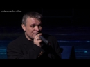 Александр Дюмин Концерт памяти М.Круга 2006 г.