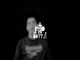 RariteT - Pig die (diss M.Chee)