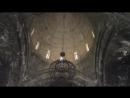 Крылья Татева и Татевский монастырь